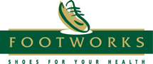 Footworks Louisville - Shoes for your Health